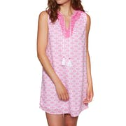 Joules Orianne Dress
