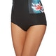 Rip Curl G Bomb 1mm Cap Sleeve Shorty Wetsuit