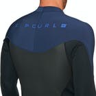 Rip Curl 1.5mm Omega Long Sleeve Top Wetsuit