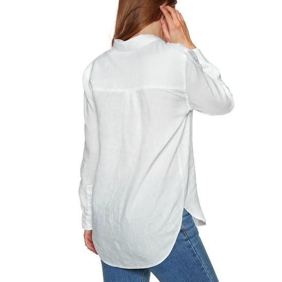 Joules Jeanne Dames Overhemd