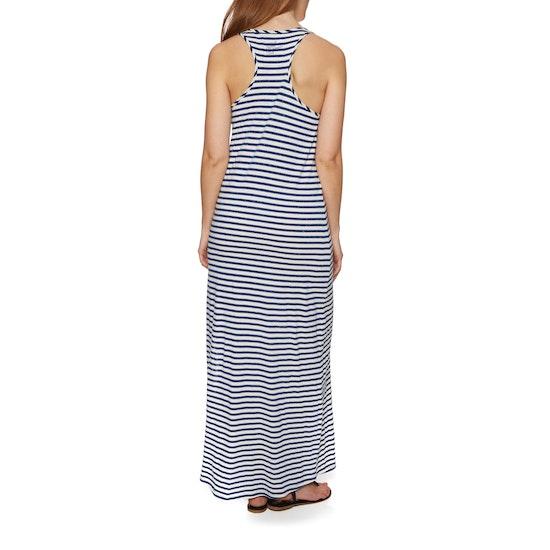 O'Neill Essentials Racerback Dress