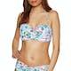 Joules Delta Bikini Tops