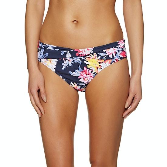 Joules Belle Bikini Bottoms