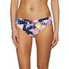 Joules Belle Bikini Bottoms - Navy Whitstable Floral