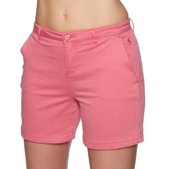 Joules Cruise Dames Wandel Shorts
