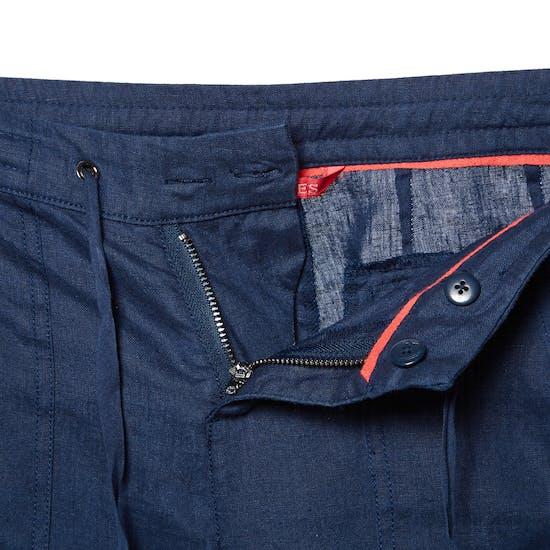 Joules Monaco Dames Cargo Pants