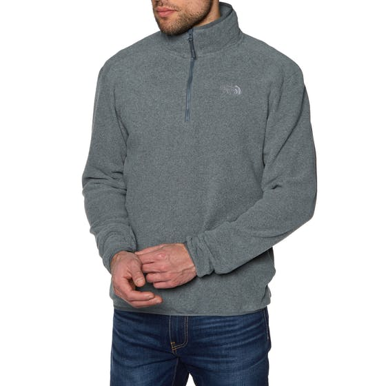 bcfd3916b The North Face Clothing & Accessories | Surfdome