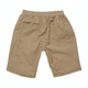 Joules Huey Wandel Shorts
