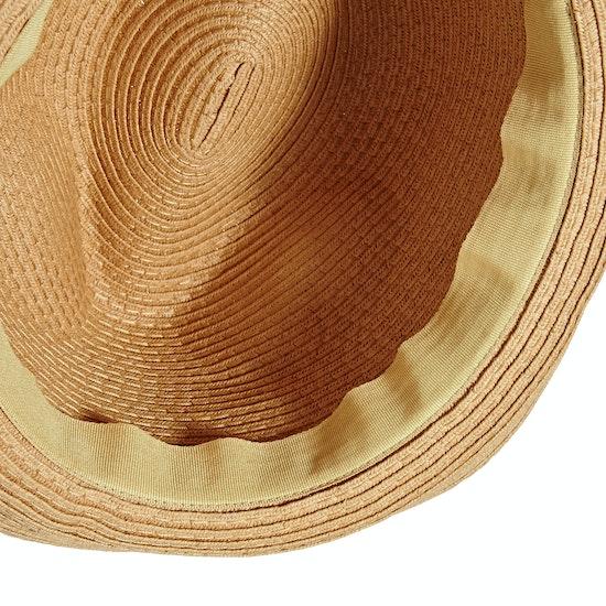 O'Neill Bm Festival Fedora Hat