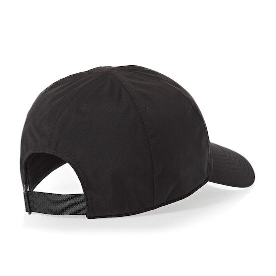 North Face Logo Gore 帽子