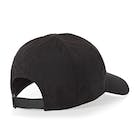 North Face Logo Gore Mens Cap