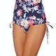 Joules Delphine Womens Swimsuit