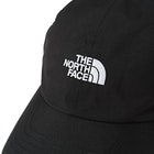 North Face Logo Gore Mens Cap