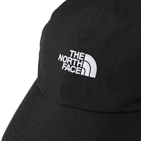 North Face Logo Gore Cap