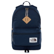 North Face Berkeley バックパック