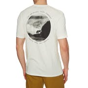 O'Neill Through The Lens , Kortärmad T-shirt