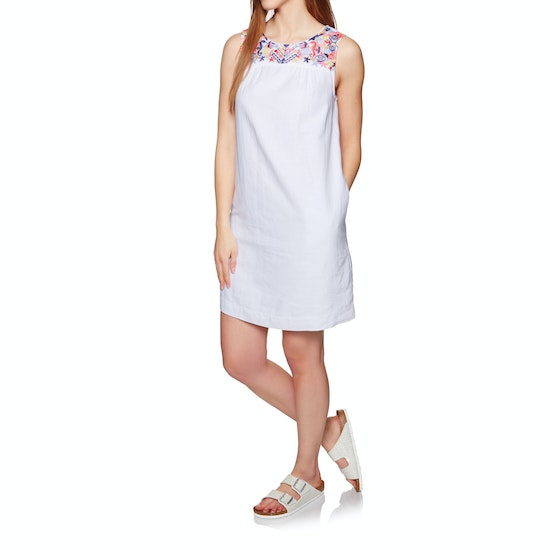 Joules Indria Jurk