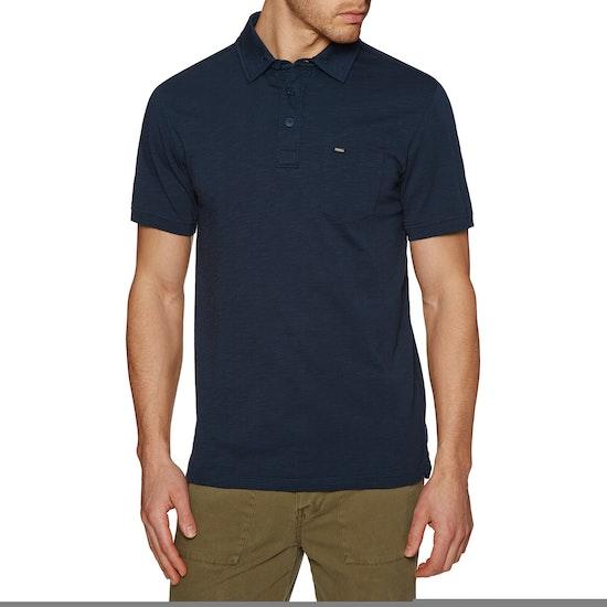 O'Neill Jacks Base Polo Shirt
