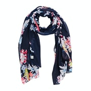 Joules Wensley Longline Womens Scarf