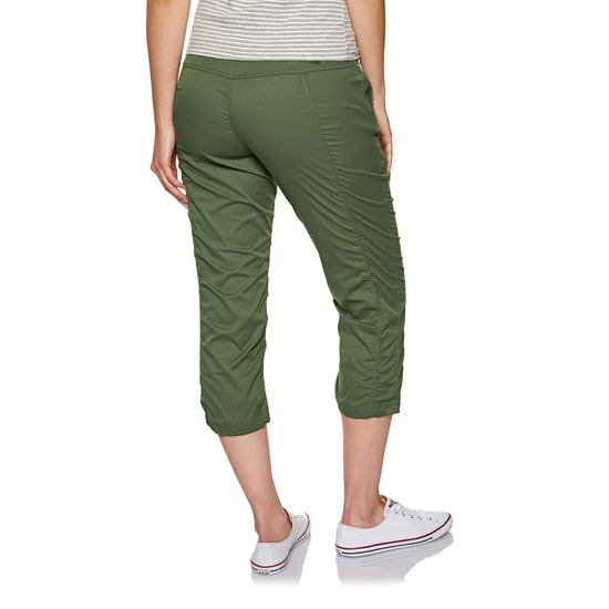 North Face Aphrodite Capri Womens ウォーキングパンツ
