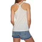 O'Neill Conception Bay Ladies Tank Vest