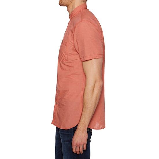 O'Neill Cut Back Kurzarmhemd