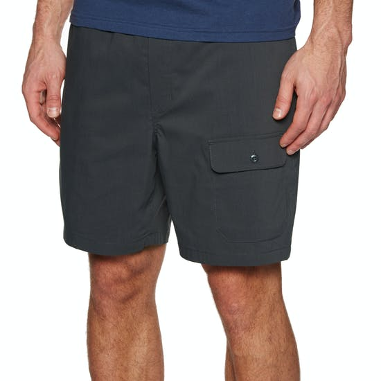 North Face Seaglass Flashdry Mens Walk Shorts
