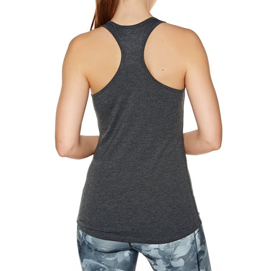 North Face Play Hard Tank Ladies Sports Top