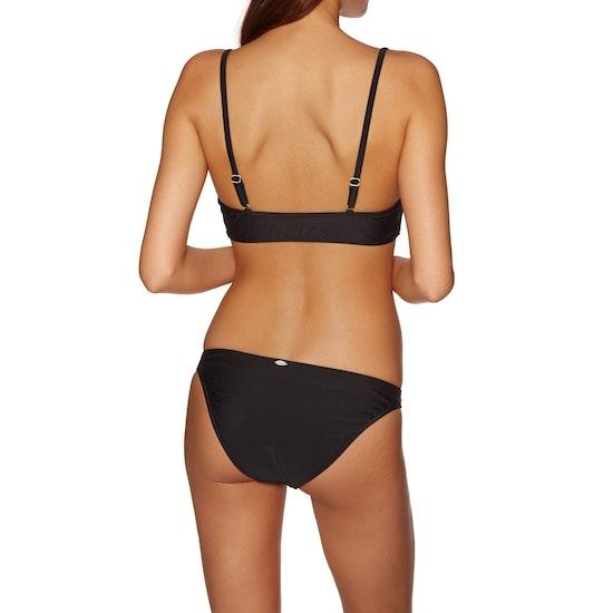 O'Neill Sports Logo Bikini