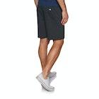 North Face Seaglass Flashdry Mens Walk Shorts