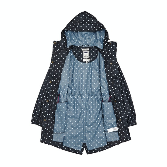Joules Golightly Damen Jacke