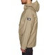North Face Canvas Utility Wax Jacket