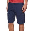 O'Neill Complex II Shorts - 5056 Ink Blue