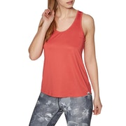 North Face Day Three Ladies Tank Vest