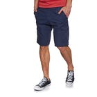 O'Neill Complex II Walk Shorts
