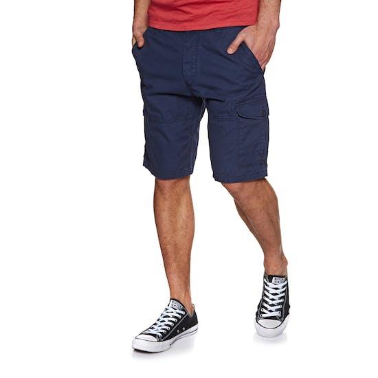 O Neill Complex II Spazier-Shorts