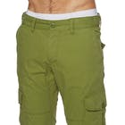 O'Neill Tapered Cargo Pants