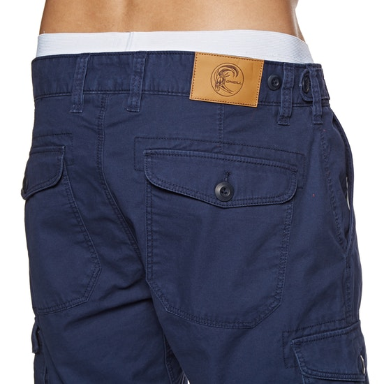 O'Neill Complex II Spazier-Shorts
