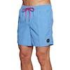 O'Neill Vert Boardshorts - Lichen Blue