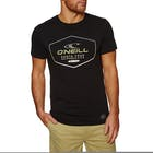 O'Neill Frame Filler Short Sleeve T-Shirt