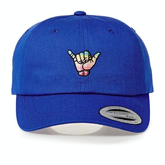 O'Neill Shaka Cap