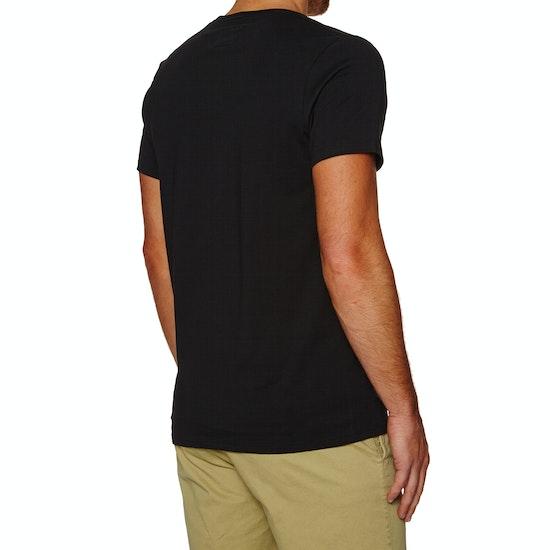 O'Neill Frame Filler Short Sleeve T-Shirt