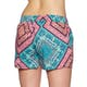 O'Neill Lw Print Beach Holiday Damen Boardshorts