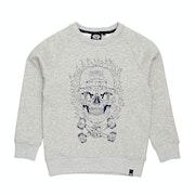 Sweater Boys Animal Ewell
