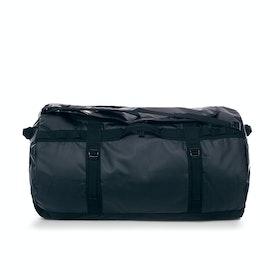 North Face Base Camp X Large Duffle Bag - TNF Black
