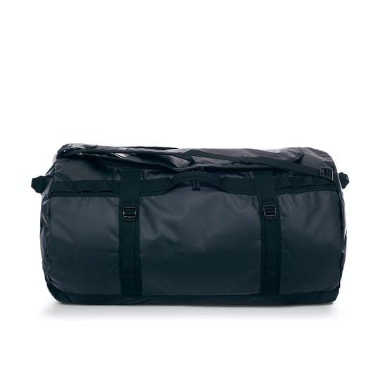 North Face Base Camp X Large Duffle Bag