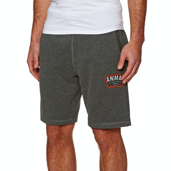 Animal Maxwell Cargo Shorts