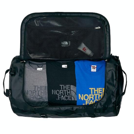North Face Base Camp X Large , Bag
