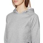 North Face NSE Tech Ladies Pullover Hoody