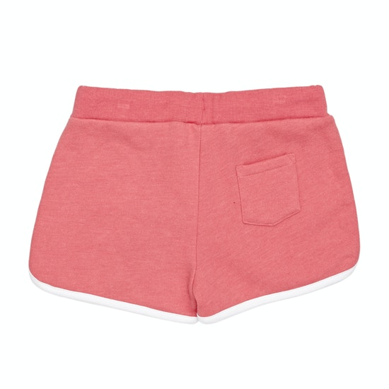 Animal Cavers Girls Shorts